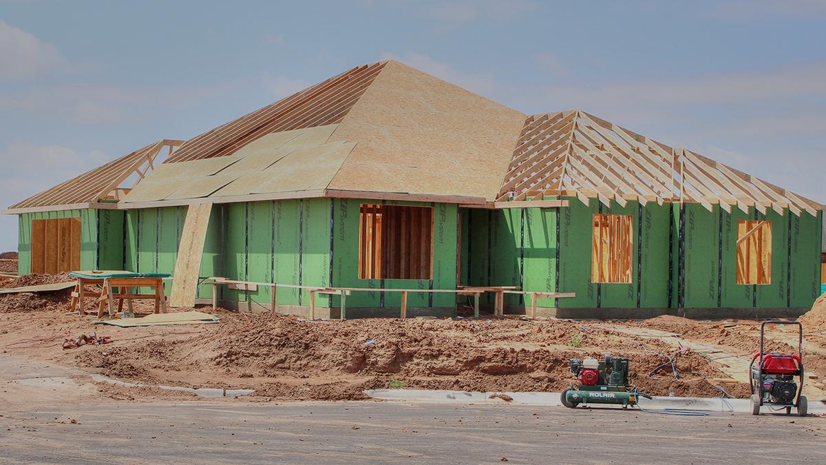 homebuild