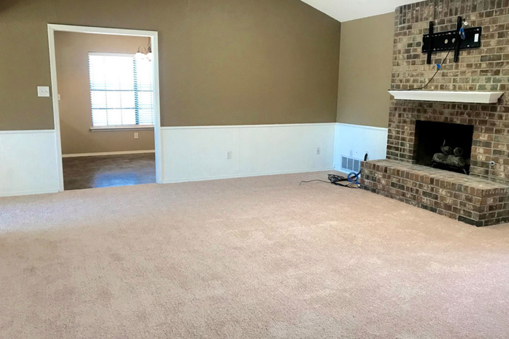 Skip the Remodel: Reasons to Build a New Home