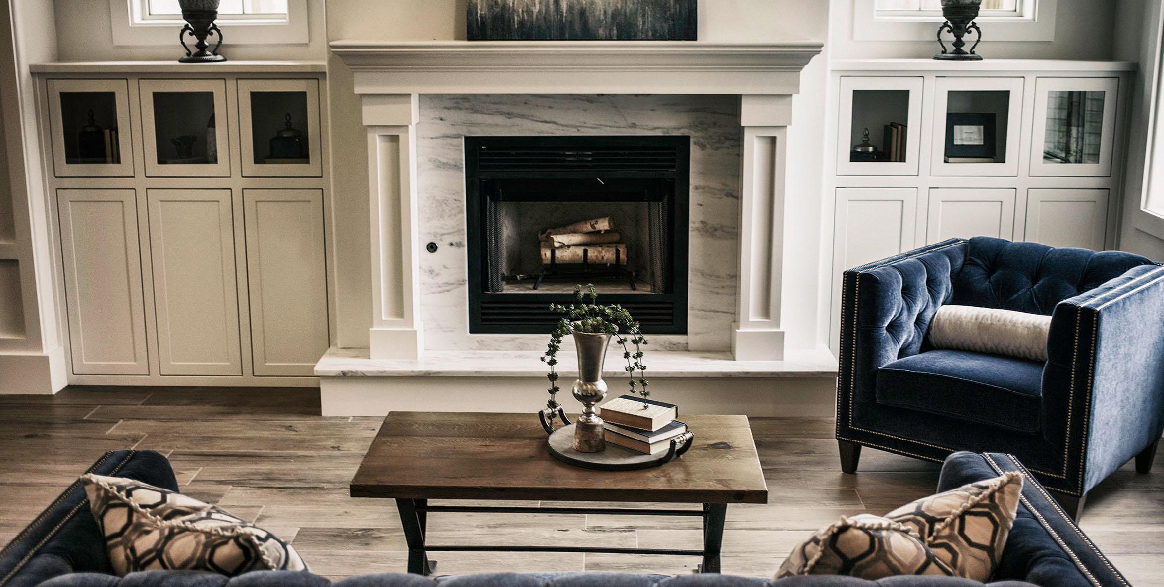 fireplacesmall
