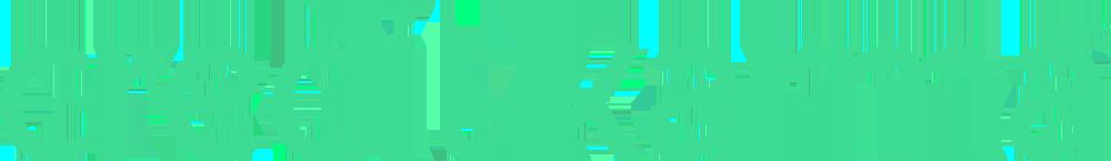Credit Karma logo 2016