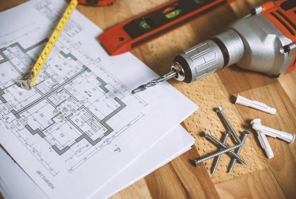 Home builder amarillo Tx