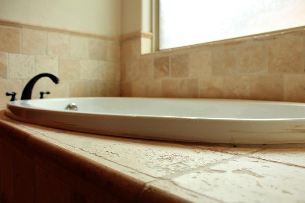 master bath 2pShop