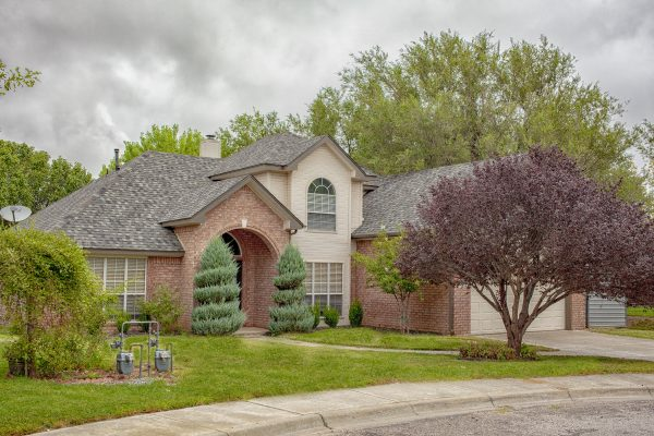 used home for sale