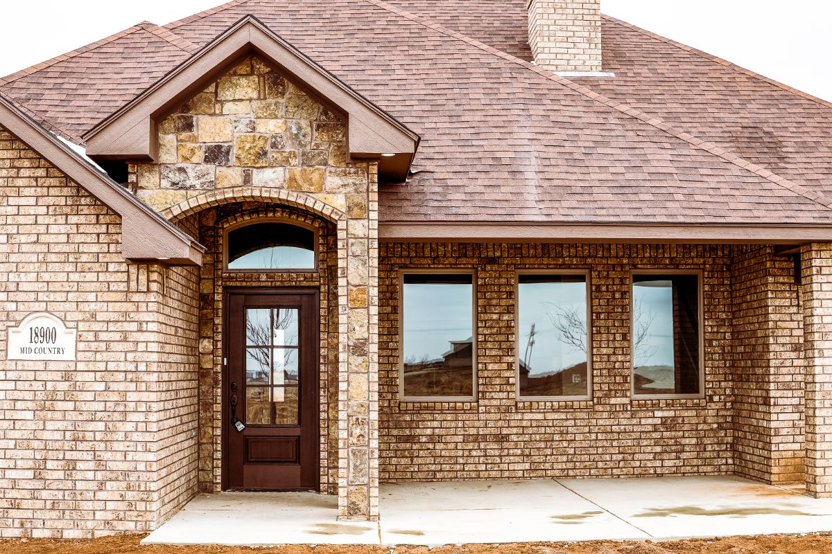 Home for sale in amarillo house amarillo