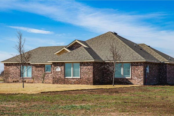 amarillo Home for sale