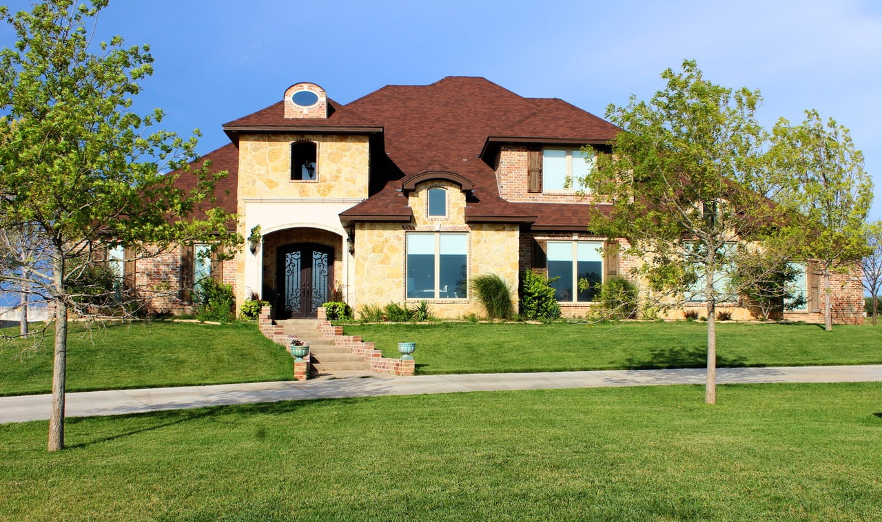 HOW LONG DOES BUILDING A NEW HOME TAKE?