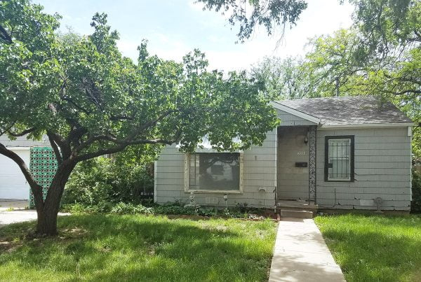 pre owned home for sale