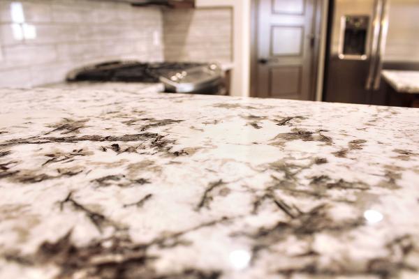 granite 2pShop