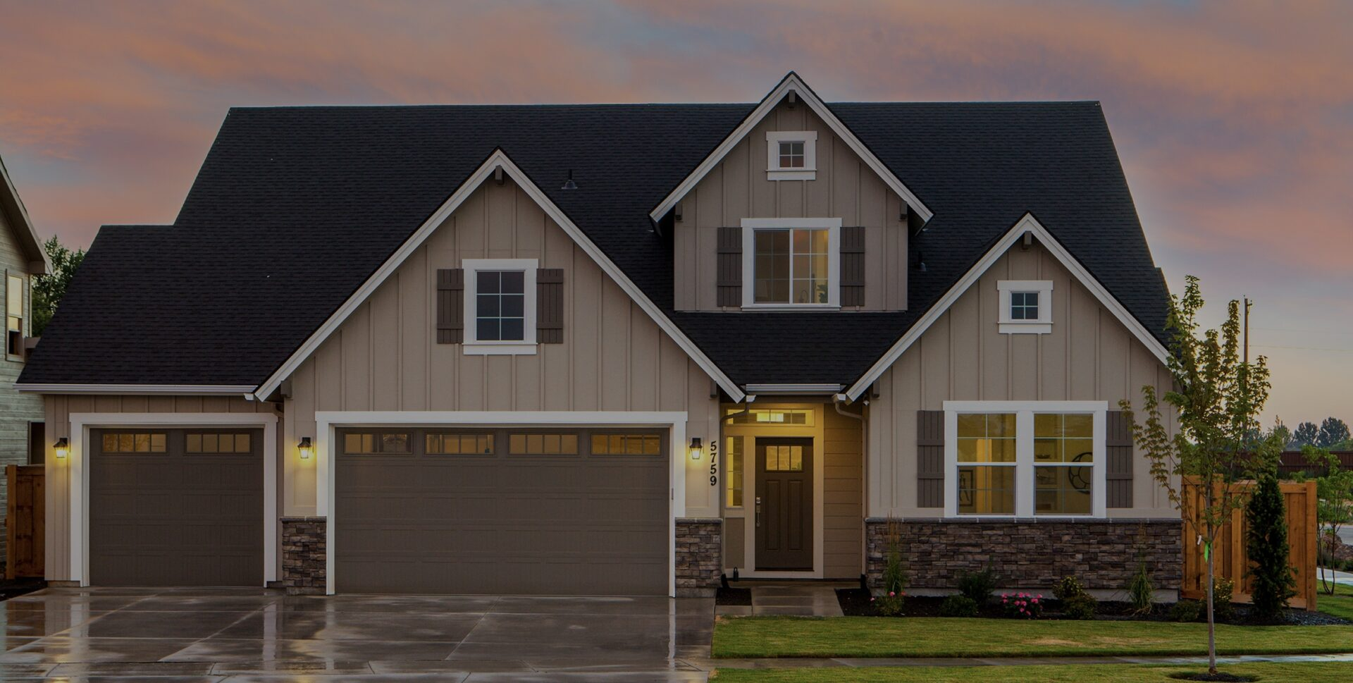 What is a Home Trade-In?