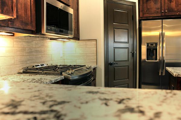kitchen 3pShop