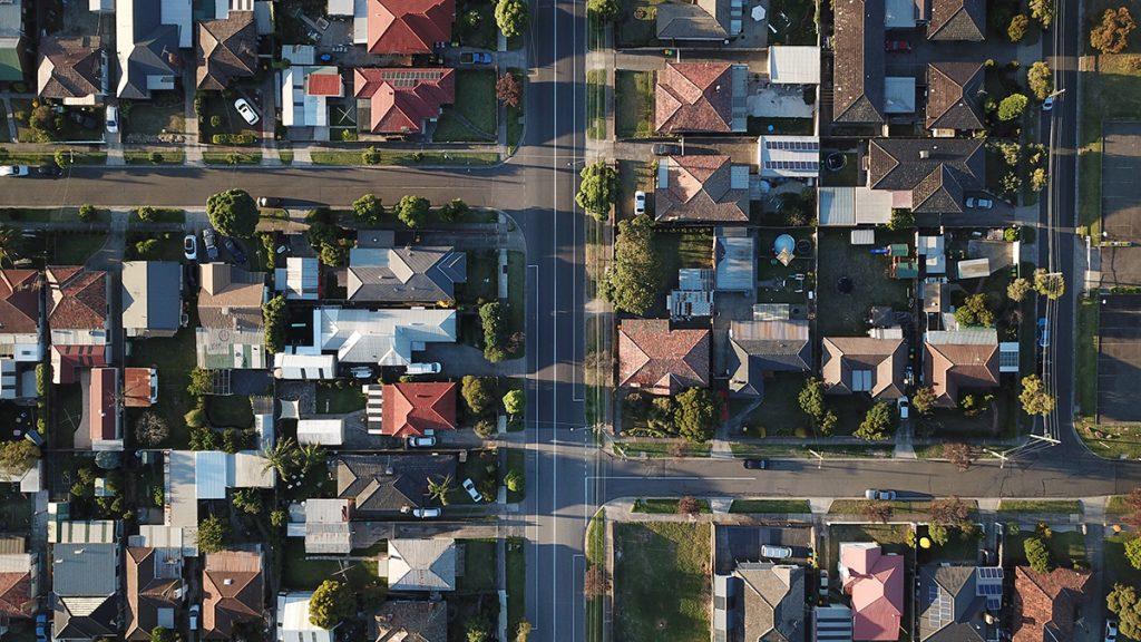 best neighborhoods in amarillo