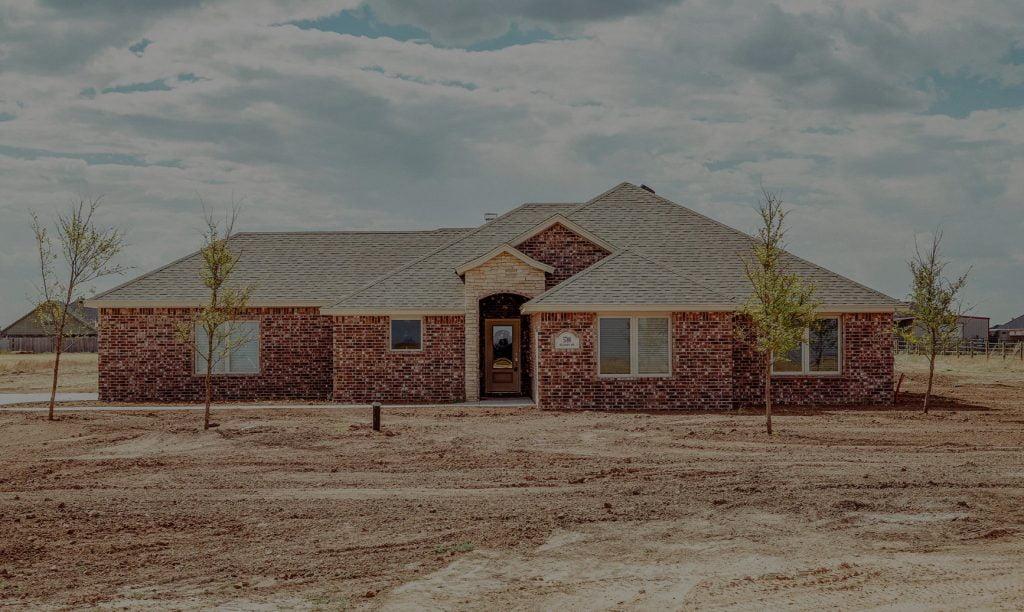 Home for sale in amarillo